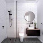 Reformar baño casa