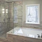 Cambio bañera a ducha