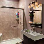 Reformar baño pequeño